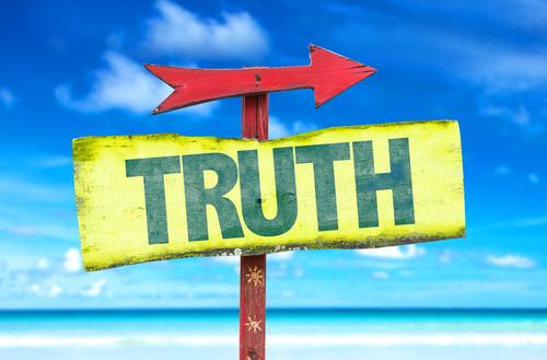 Die Wahrheit über Instant Articles!