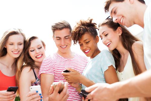 Mobile-friendly: Der 4-Schritte-Plan für Ihren Erfolg
