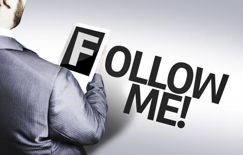 Die Grundregeln für erfolgreiches Twitter Marketing
