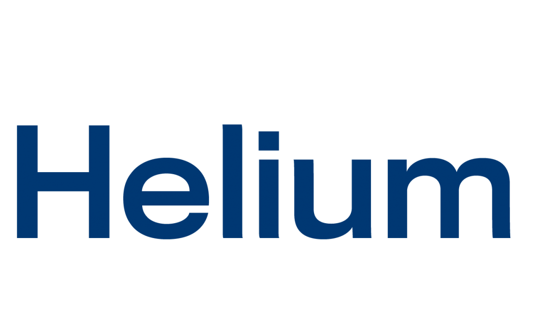 Helium 10 Mobile App: Amazon SEO from your smartphone