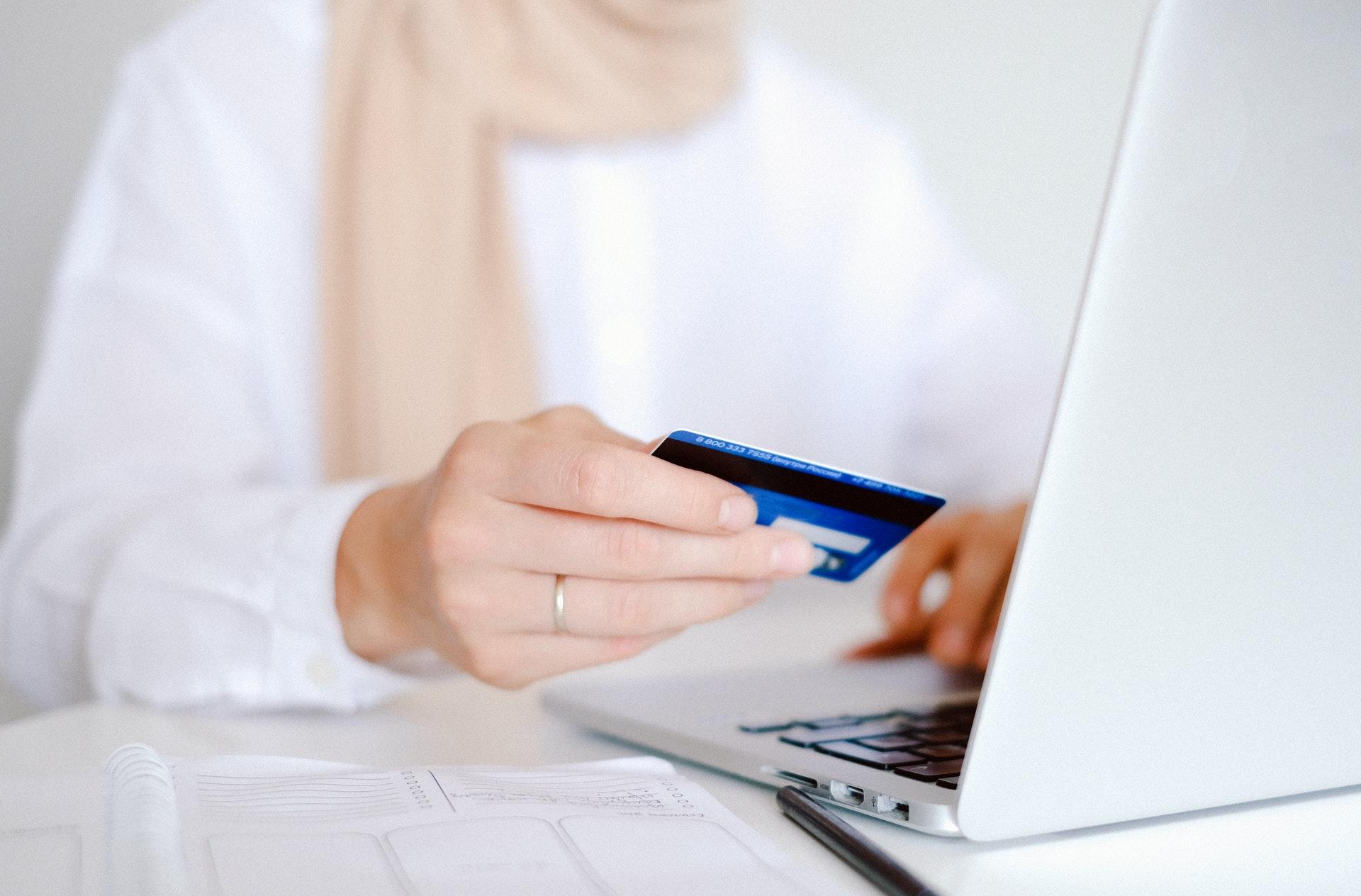Shopify mit Amazon FBA verbinden