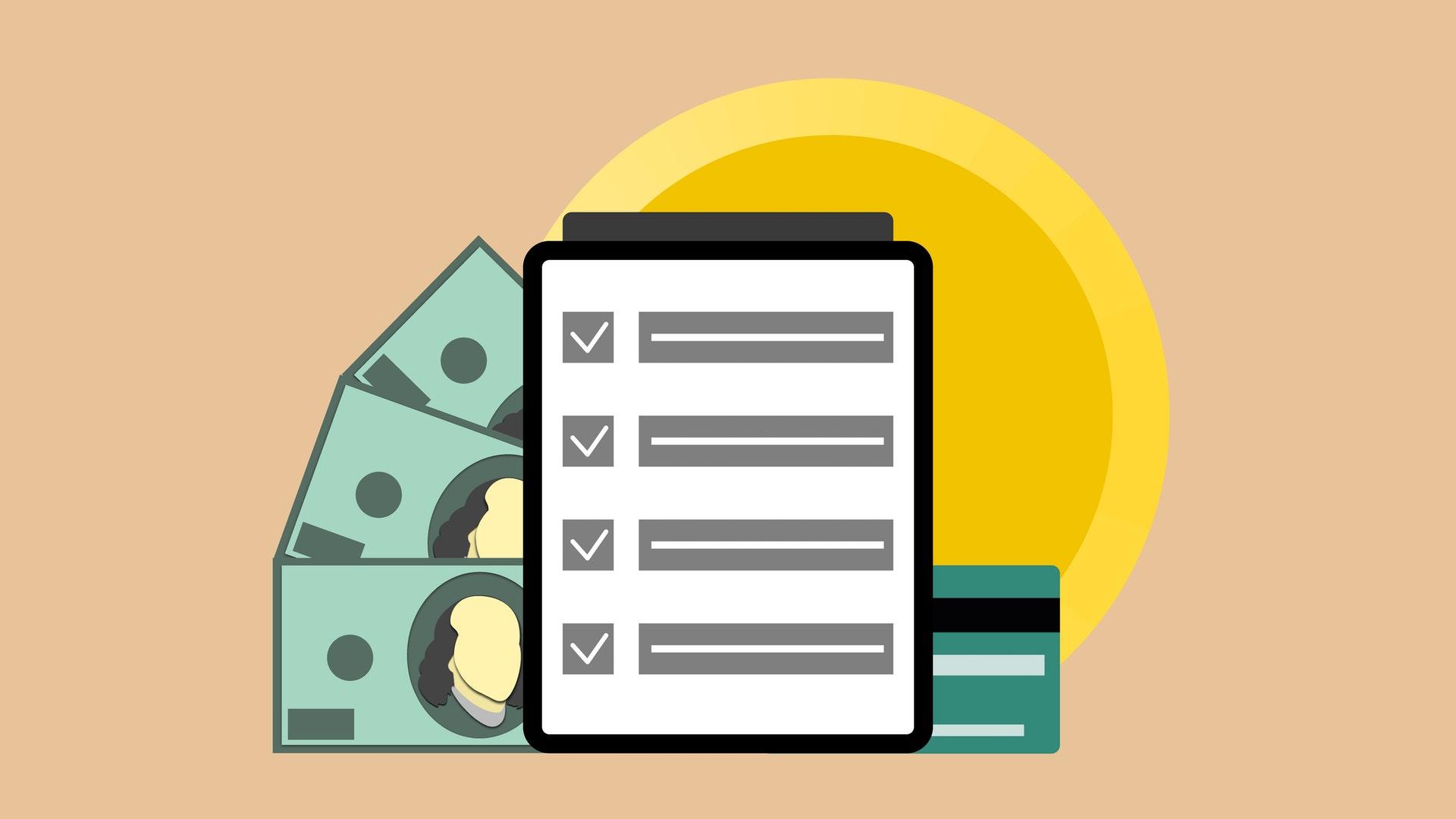 Amazon Zahlungsdienstleister