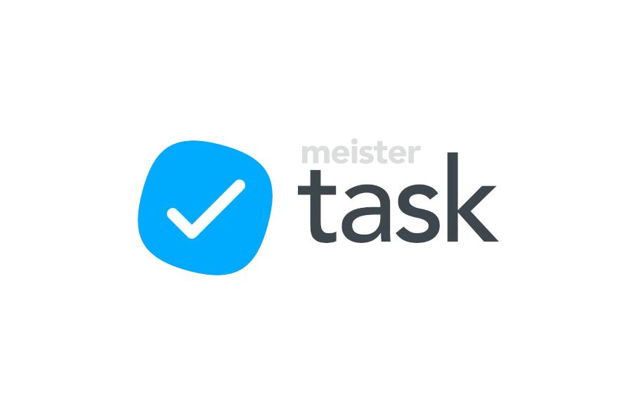 Meistertask: Das perfekte Management-Tool für Ihr Team