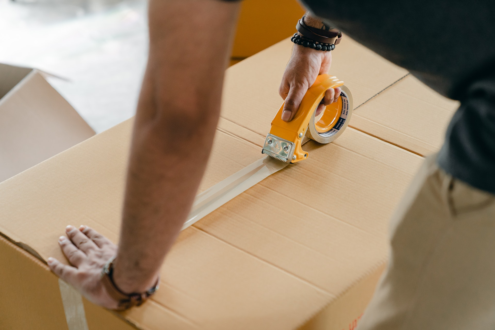 Amazon FBA Gebühren