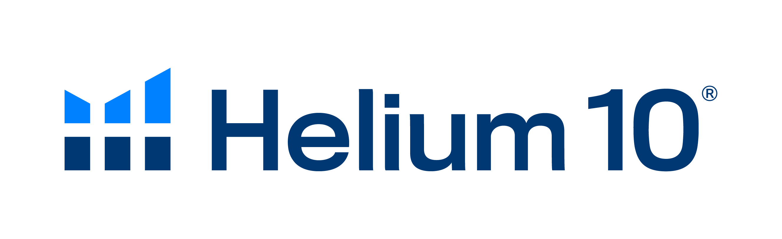 Helium 10 Webinar