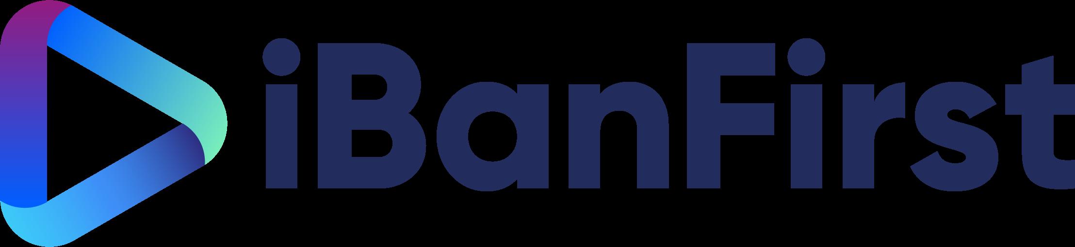 iBanfirst Lieferkette unterbrochen