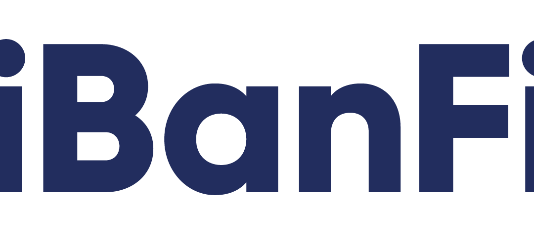 iBanfirst Open Banking